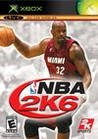 NBA 2K6 Image