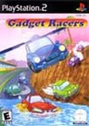 Gadget Racers Image