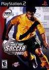 World Tour Soccer 2005 Image