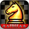 Chess Glod! Image