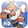 The Rugger Boys HD Image