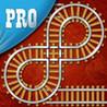 Rail Maze Pro Image