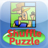 Shuffle Puzzle Image