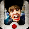 Video Scare Prank - Justin Bieber Edition Image