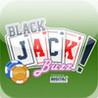Blackjack! Buzz Image