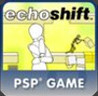 echoshift Image