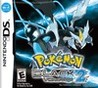 Pokemon Black Version 2 Image