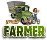 Youda Farmer Image