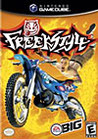 Freekstyle Image