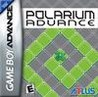 Polarium Advance Image