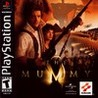 The Mummy Image