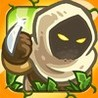 Kingdom Rush Frontiers Image