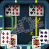 Play Solitaire HD Image