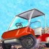 A Golf Cart Race Image