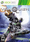 Vanquish Image