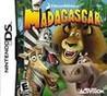 DreamWorks Madagascar Image