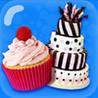 Maker - Dessert! Image