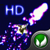 Asteroid Destroyer Image