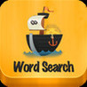 Word Search World Image