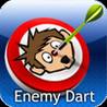 Enemy Dart Image