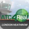 ATC4Real London Heathrow Image