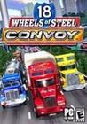 18 Wheels of Steel: Convoy Image