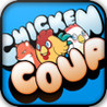Chicken Coup Image