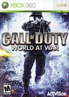 Call of Duty: World at War Image