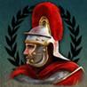 Ancient Battle: Rome Image