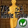 70's Movie Trivia Image