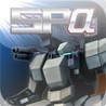 Destroy Gunners SP-alpha Image