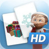 Elf Memory Game HD, Elf on the Shelf Christmas Game Image