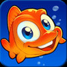 Crazy aquariums Image