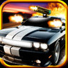 A Police Cops Crime Fighting Car Chase Race Games Image