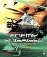Enemy Engaged: RAH-66 Comanche Versus Ka-52 Hokum Image