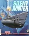 Silent Hunter Image