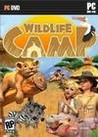 Wildlife Camp Image