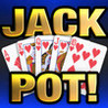 Video Poker Jackpot! Image