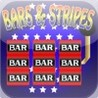 Bars and Stripes Slots Image