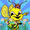Memory Bee for iPad Image
