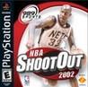 NBA ShootOut 2002 Image