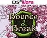 Bounce & Break Image