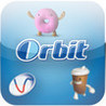 Orbit shoot to clean Image