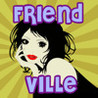 Friend Ville Image