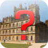 Period Drama Quiz - Downton Abbey Edition Image