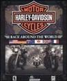 Harley-Davidson: Race Around the World Image