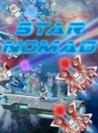 Star Nomad: RPG RTS Sandbox Image
