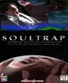SoulTrap Image