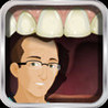 Virtual Teeth Cleaning Image
