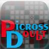 PicrossDoubt Image